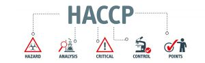 haccp overview